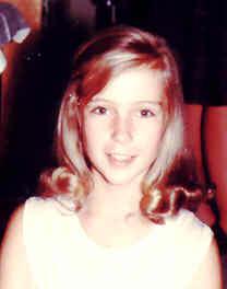 Erin --6th grade