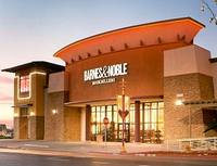Barnes_and_noble_roseville