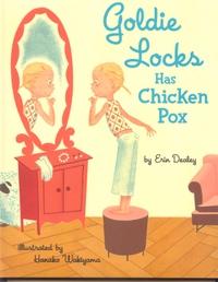 Goldie_locks_cover