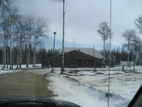 Alaska_033