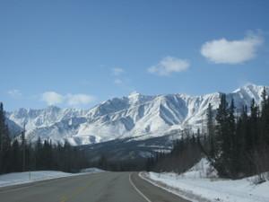Alaska_042