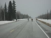 Alaska_068